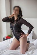 Miss Jordan Quinn - Jordan Quinn - Australia