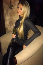 Alexandra - Alexandra - Romania