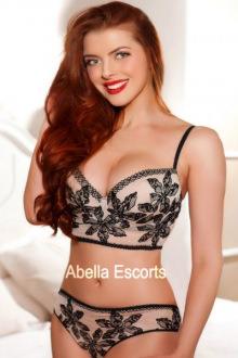 Akel - London escort - Akel