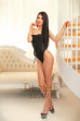 Anna - Desire Escorts - Twickenham