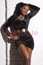 Alejandra - Alejandra