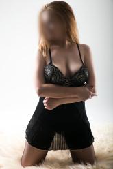 Amanda  - Amanda