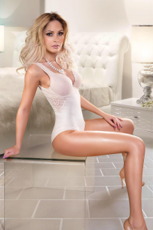 Cataleya - London escort - Cataleya