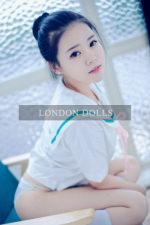 Hilda - Hilda - London
