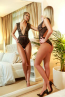 Eva at Park Lane Escorts - Eva - Notting Hill