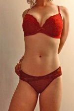 Freya busty blonde English escort in Essex and Suffolk - Freya - Horsham