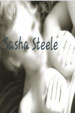 Sasha Steel - Sasha Steel - Surrey