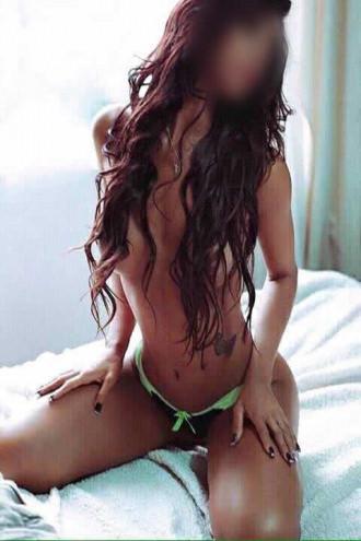 Camila - Camila