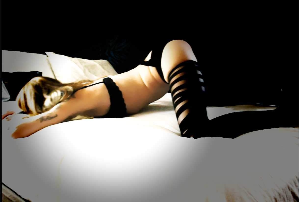 Milf independent escorts in delano, hookers