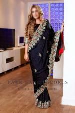 Indian busty Escort Aisha  - Aisha - Chelsea