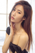 JI YOO - Ji Yoo - Global Escorts