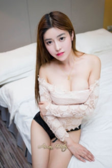 Gigi - London escort - Gigi