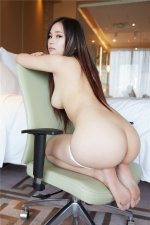 HIRUKO - Hiruko - Global Escorts