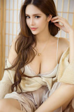 SEO HYEON - Seo Hyeon - Global Escorts