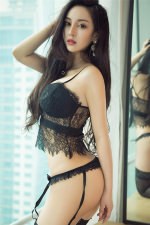 JI WOO - Ji Woo - Global Escorts