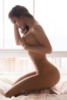 Juliana - Juliana