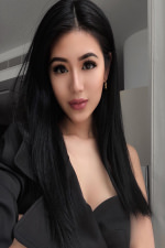 SHIHO - Shiho - Global Escorts