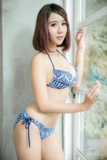Susan - Kuala Lumpur escort - Susan