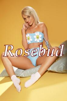 Roslyn - Roslyn