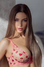 Adriana - Adriana - UK