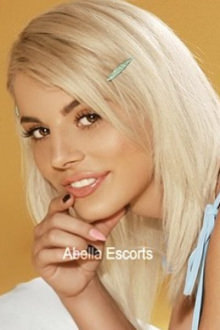 Rama - London escort - Rama