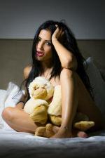 Angeline - Angeline - Estepona
