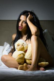 Angeline - Angeline
