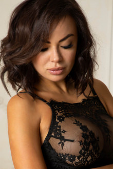 Margita - London escort - Margita