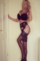 Natalie - Natalie