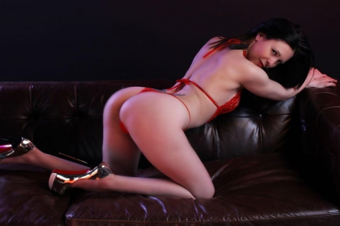 Michelle - London escort - Michelle