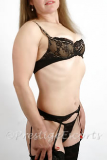 Jules - Newcastle escort - Jules