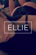 Ellie - Premier Escorts - Midlands