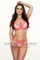 Ally Paddington escort - Ally - Earls Court