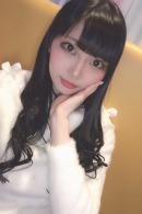 Aika AV Actress - Aika - Global Escorts