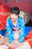 Mio AV Actress - Mio - Japan