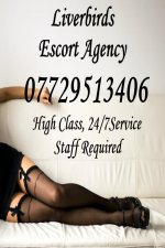 Liverbirds Escorts - Liverbirds Escorts. - Stoke On Trent