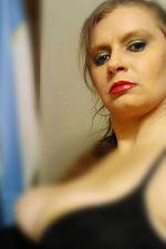 Katarina Monroe - Katarina Monroe - North America