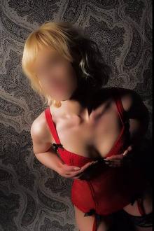 Ines - Birmingham escort - Ines