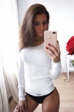 Marina - Marina - Global Escorts