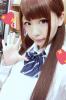 Mei AV Actress - Mei - Japan