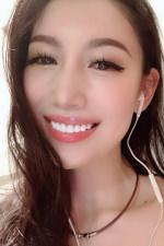 Mirei AV Actress - Mirei - Japan