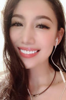 Mirei AV Actress - Mirei - Global Escorts