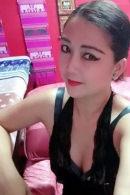 Mistress Kim - Mistress Kim - Thailand