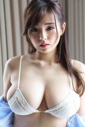 Seiko - Seiko