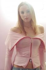 Sweetgirl - Sweetgirl - Coventry