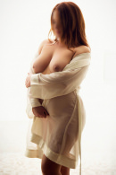 Imogen Mae