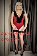 gemma - Gemma