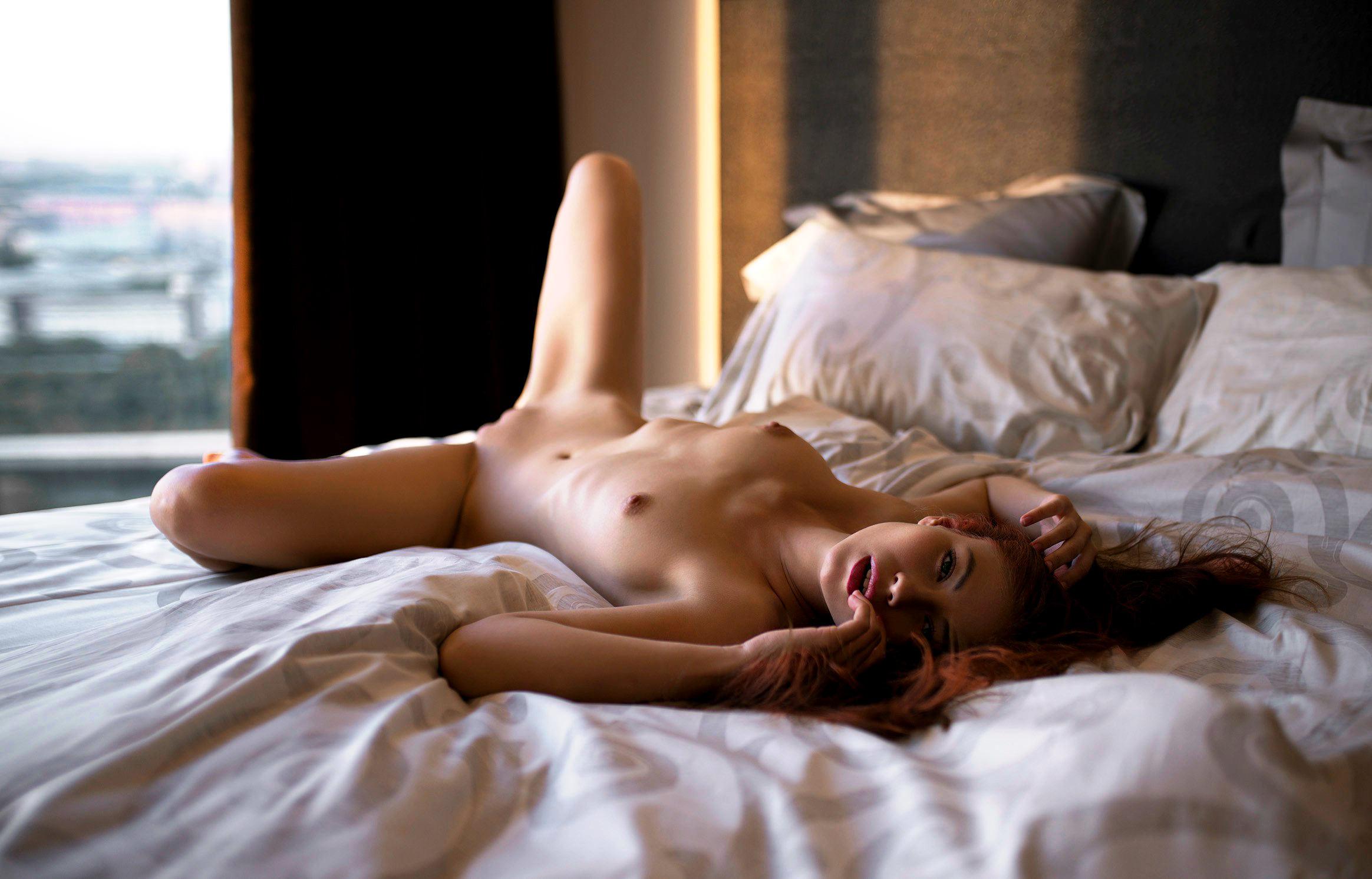 Neoaphrodite nude tumblr big tits goddess