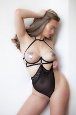 Danielle  - Danielle - Rotherham