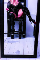 Mistress Royale - Mistress Royale - Cannes